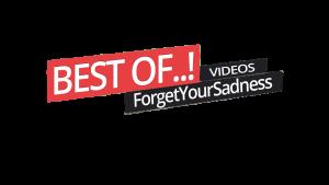 Best_OF_Videos